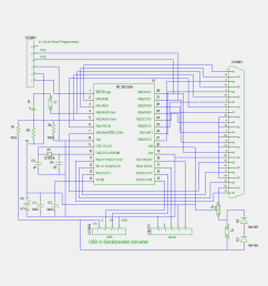usb to serial adapter wiring diagram free picture [ 1280 x 960 Pixel ]