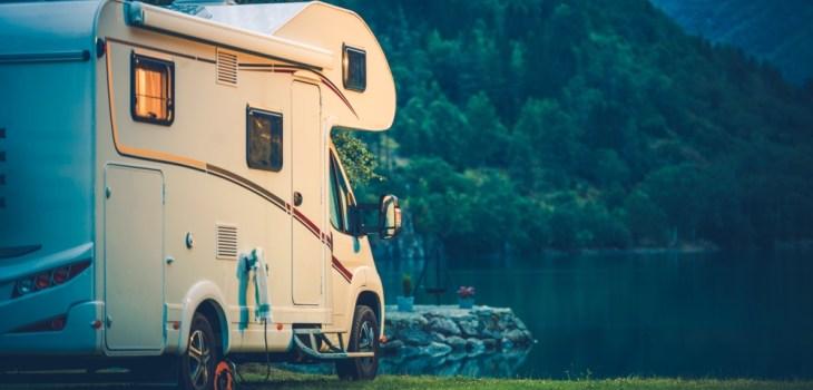 camping usa rv rental
