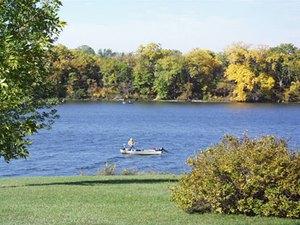 Featured Nebraska RV Resorts Find Any Nebraska RV Resort