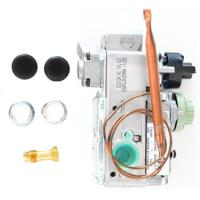 Duo-Therm Furnace Gas Valve, Replacement 710-201MC