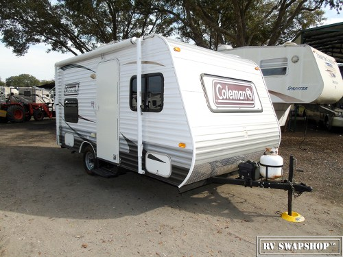 small resolution of 2014 coleman expedition 15bh 1 449869