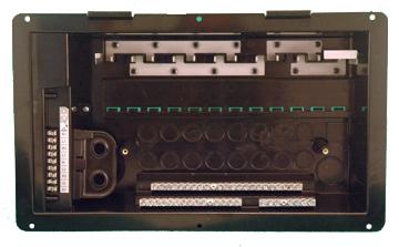 PCI EMS Breaker Panel Enclosure