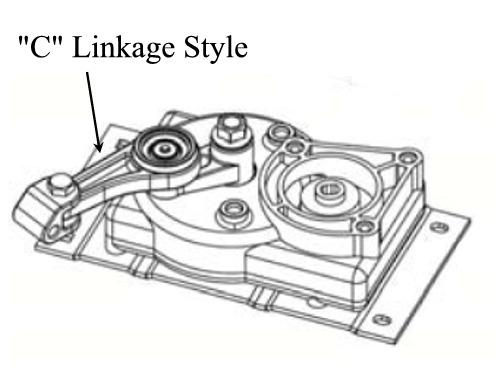 Coach Step Wiring Diagram : 25 Wiring Diagram Images