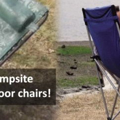 Travel Chair Big Bubba Intex Inflatable Instructions Rv Outdoor Chairs
