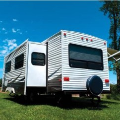 Rv Slide Viper 5706v Remote Start Wiring Diagram Troubleshooting Problems With Your Outs