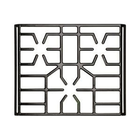 Suburban 521121 Replacement Deluxe Grate Kit for RV Slide