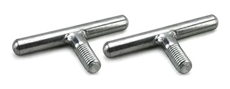 JT's Strong Arm 314594 Replacement Tightening Bolt- Set Of 2