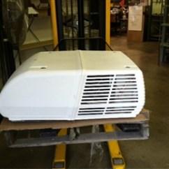 Central Air Conditioner Wiring Diagram Furnas Motor Starters Diagrams Coleman 48203b876 Mach 3 Plus Rv - Scratch & Dent