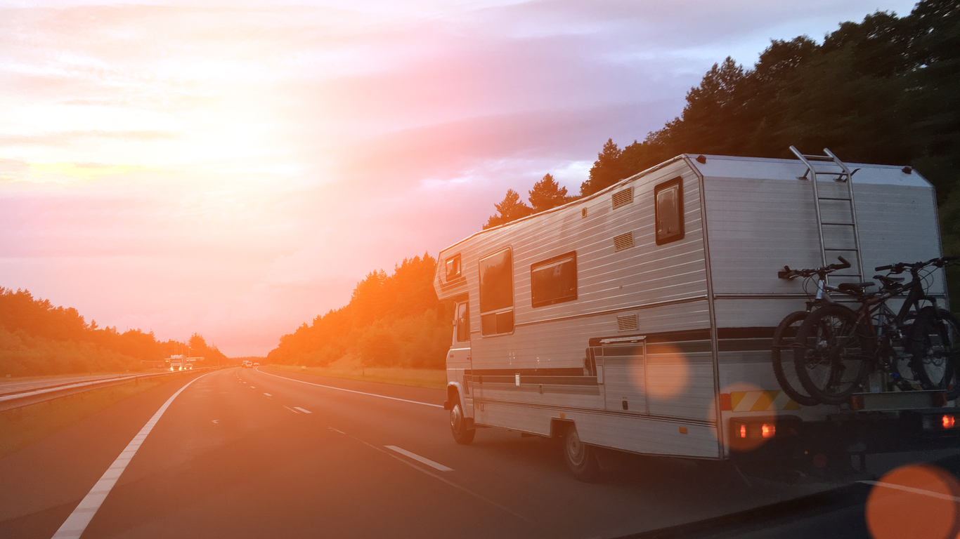 Tips On How To Hunt Down Your RV Owner's Manual - RV Lifestyle News