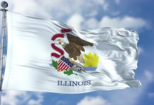 Little Known Travel Destinations in Illinois