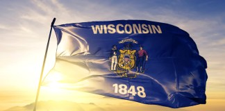 Best Summer Activities in Wisconsin
