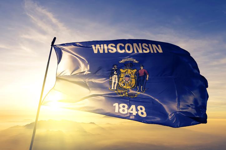 Best Summer Activities in Wisconsin