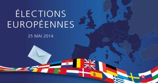 Elections européennes-1