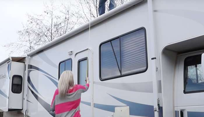 What You Should Do After Buying An RV – Six First Time RV Tips