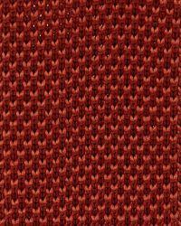 Skinny knit tie   RW&CO.