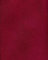 skinny Dark pink tie | RW&CO.