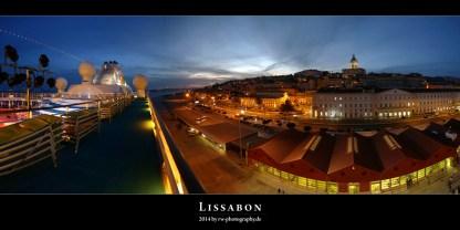 2014_10_25_Panorama_Lissabon_bearbeitet