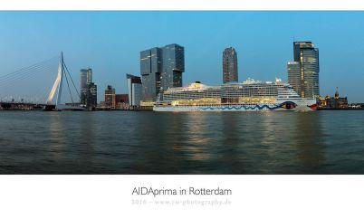 2016_05_Panorama_AIDAprima_01_Rahmen