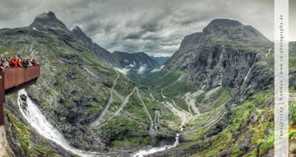 Panorama_Trollstigen_RWP_6982_08