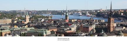 2015_09_Panorama_Stockholm_02_copyright