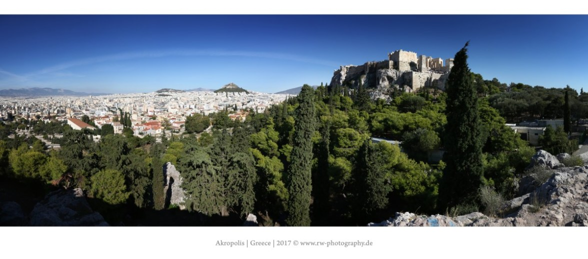 2017_10_17_Panorama_Akropolis_02cr