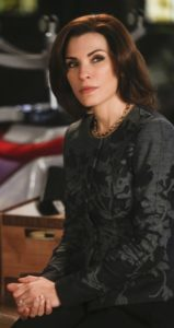 Goodwife Orig
