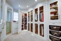 Luxury Closets - Frasesdeconquista.com