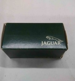 jaguar xjs 87 91 xj6 series iii fuel filter cbc5649 nos [ 2592 x 1944 Pixel ]