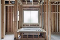 How Much Does a New Bathroom Increase Home Value | RWC ...