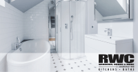 How to Know When to Remodel Your Bathroom - RWC