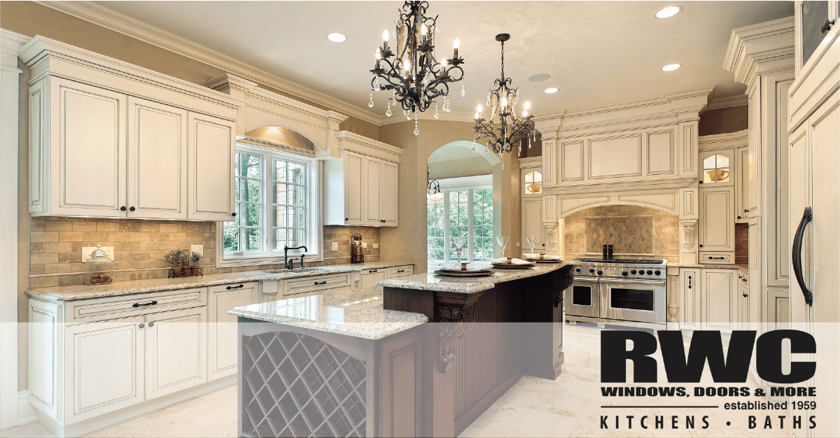 remodel kitchens kitchenaid kitchen appliances remodeling cost permits plumbing how you can save money