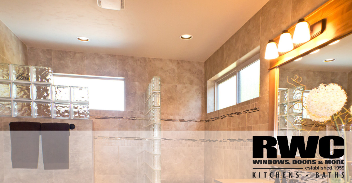 Everything You Need To Know About Installing An Exhaust Fan In Your Bathroom Rwc