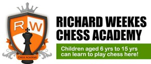 Promoting junior chess clubs