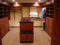 Walk In Closet Layouts | Best Layout Room