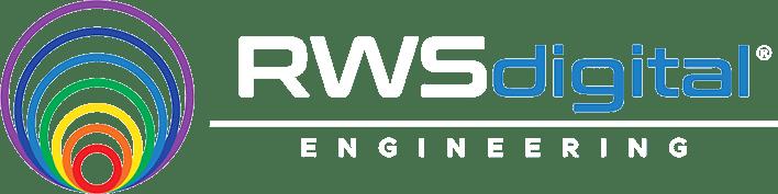 RWSdigital