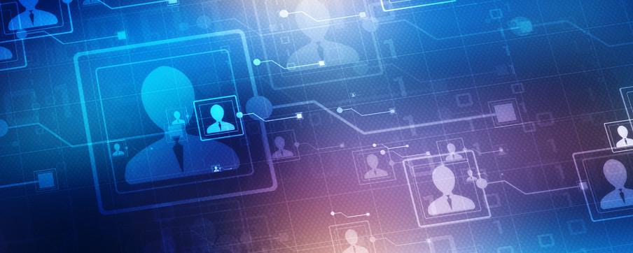 Communication Voip Services