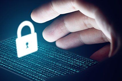Equifax Hack and Security Concerns
