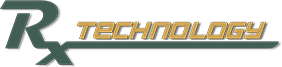 Rx Technology Managed It