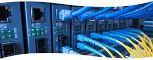 San Antonio Network Consulting