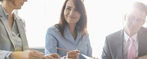 Seven Benefits of Partnering with the Right Managed Services Provider