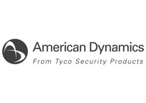 Americandynamics