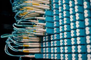 It Construction Network Cabling Bicsi