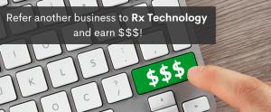 Rx Tech Referral (4)