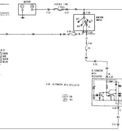 rx7 wiring diagram pdf schematic diagramrx7 wiring diagram 10 1 fearless wonder de u2022re [ 1280 x 997 Pixel ]