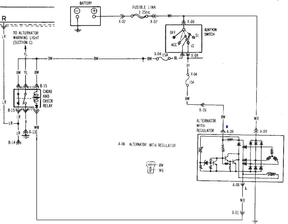 medium resolution of rx7 wiring diagram pdf schematic diagramrx7 wiring diagram 10 1 fearless wonder de u2022re