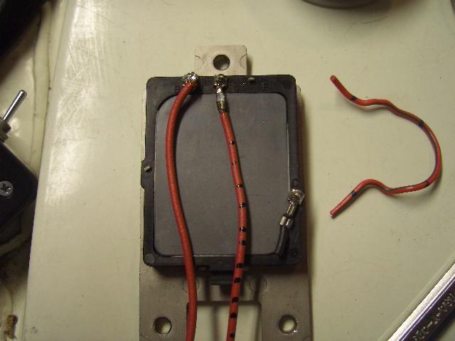 Ignition Transistor Trick For 2gcdfis Page 6 Rx7clubcom