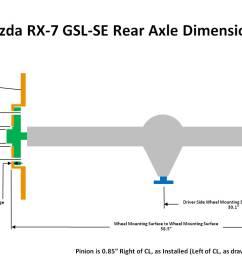 1991 dodge ramcharger fuse box dodge auto fuse box diagram 1992 dodge cummins alternator wiring diagram [ 1360 x 906 Pixel ]