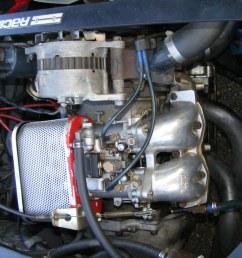 12 donnieswankel1 jpg run my mikuni 44phh without filters 13 donnieswankel2 jpg [ 1024 x 768 Pixel ]
