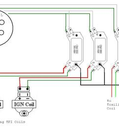 rx7 coil wiring schematic wiring diagrams kohler engine coil wiring rx7 coil wiring [ 1135 x 777 Pixel ]