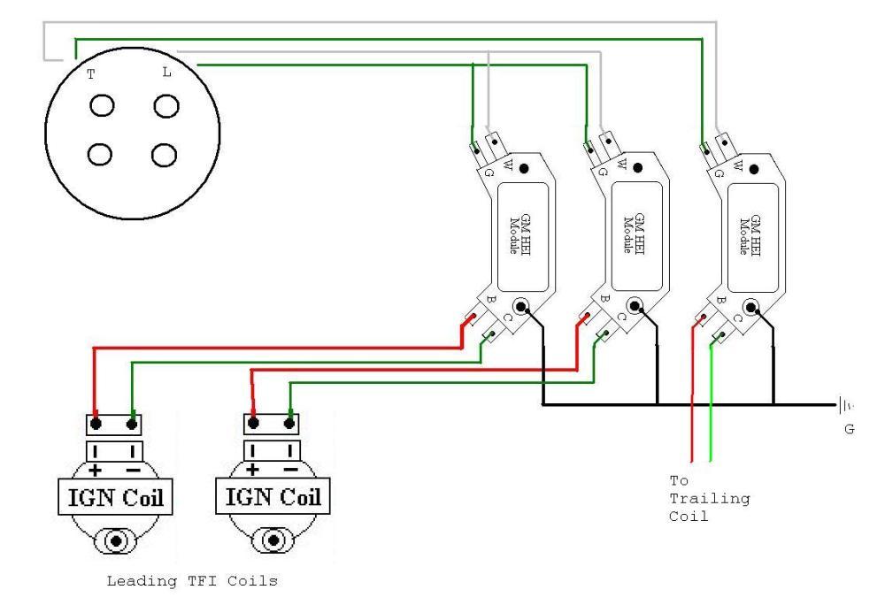 medium resolution of rx7 coil wiring schematic wiring diagrams kohler engine coil wiring rx7 coil wiring